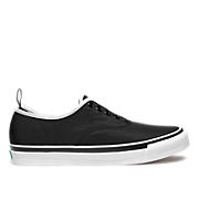 Windjammer Slip-On