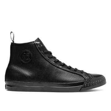 Todd Snyder Rambler Hi in Black - refresh_pgp view.