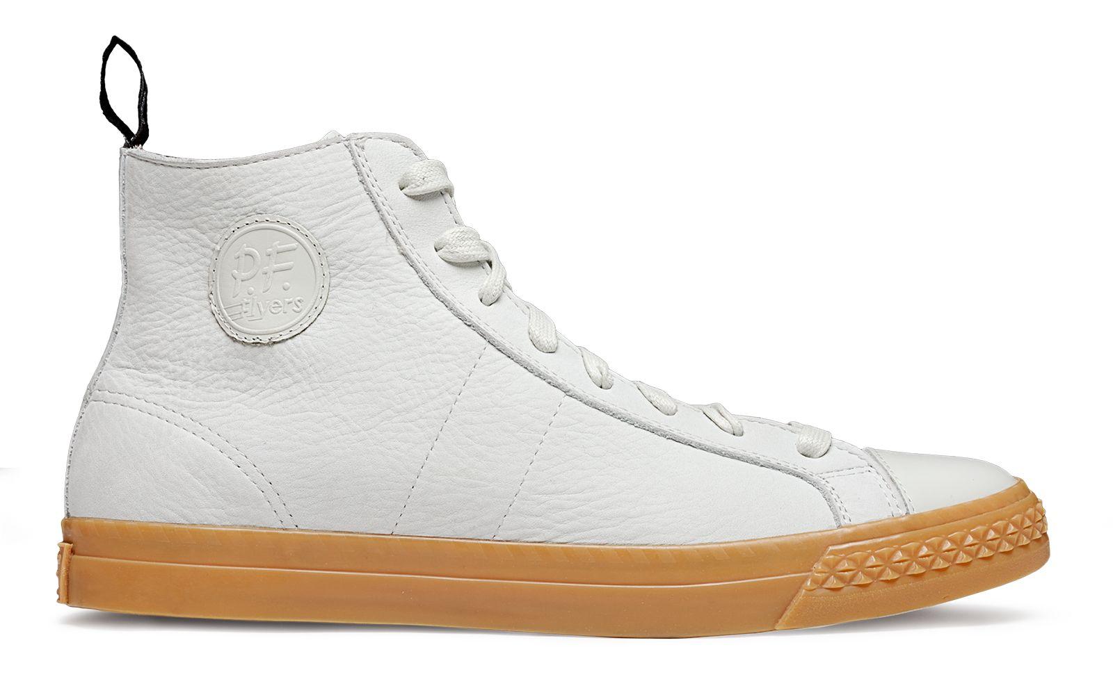 Todd Snyder Rambler Hi Shoes