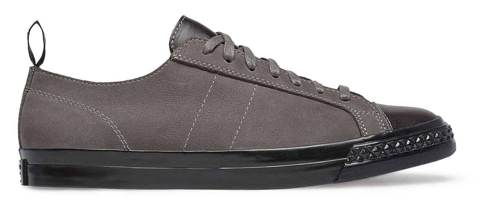 Todd Snyder Rambler Lo Shoes