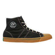 Retro Athletic Rambler Hi