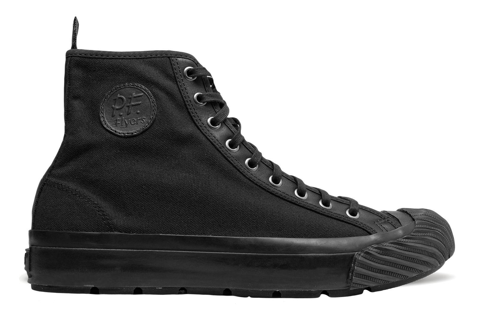Todd Snyder Grounder Men's Todd Snyder Shoes