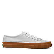 Center Lo Gum Sole