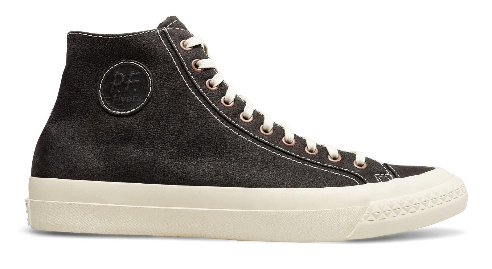 PF Flyers Workwear Rambler Hi Shoes