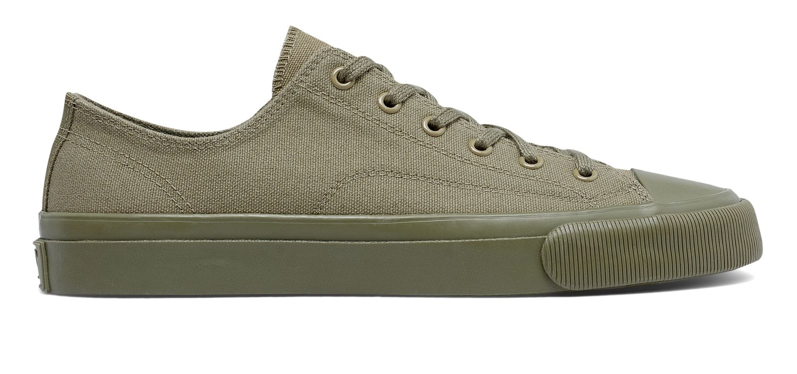 PF Flyers All American Lo Mono Shoes