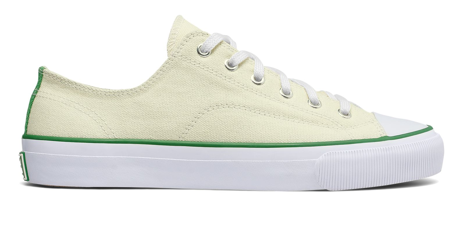PF Flyers All American Lo Shoes