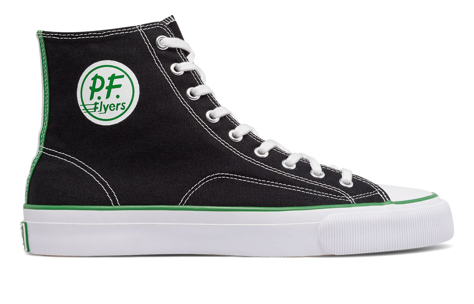 PF Flyers All American Hi Shoes