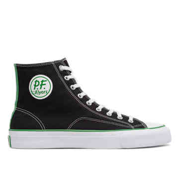 All American Hi in Black - refresh_pgp view.