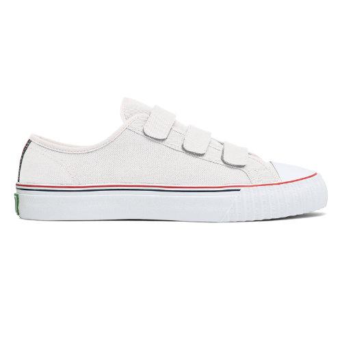 Center Lo 3V Men's & Women's Sale: Last Call Shoes
