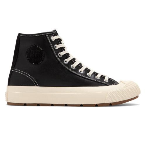 Grounder Hi Men's & Women's Men Shoes