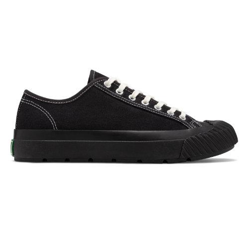 Grounder Lo Men's & Women's Men Shoes