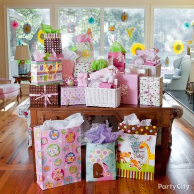 Gift Ideas Baby Shower On Shop Baby Shower Ideas Fisher Price Baby Shower  Party Supplies