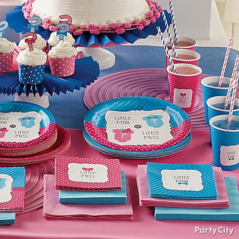 Owl Baby Shower Decorations | Best Baby Decoration