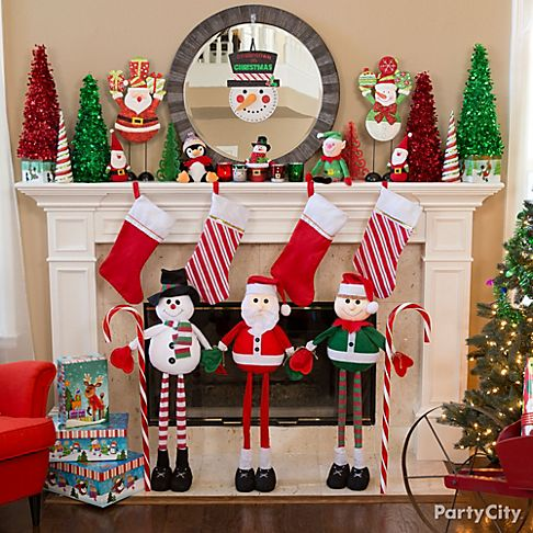 a large selection of christmas gifts available for your choice at party city go through this party city coupon and shop for your gifts