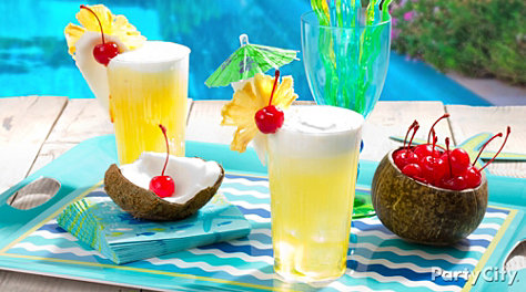 Baby Shower Pool Party Ideas baby showers are usually held by the mother to bes friends or family who pool in together to host a baby shower for her so if you are planning a baby Party Ideas Party City Holiday Birthday Party Ideas Baby Shower Ideas Theme Party Ideas Party City
