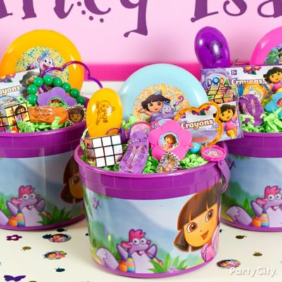 Dora Birthday Party Ideas 0 Birthday Party Ideas