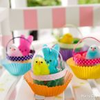 Eggstra-Special Easter Basket Ideas