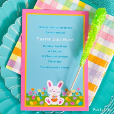 easter decorating ideas beautiful blue tablescapes   party