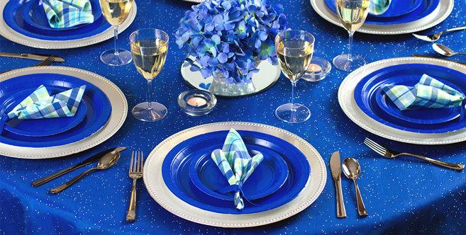 Clearance Wedding Invitation Kits with luxury invitations example