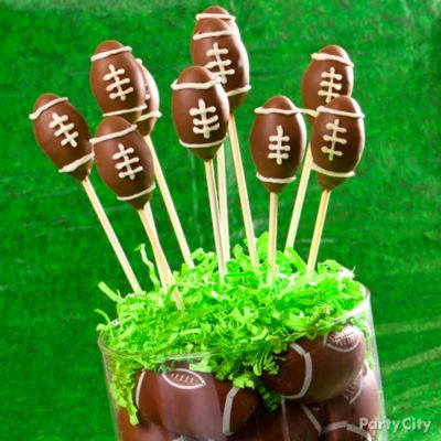 super bowl party food  #buttercreambakehouse #partyfood #gamedaybites