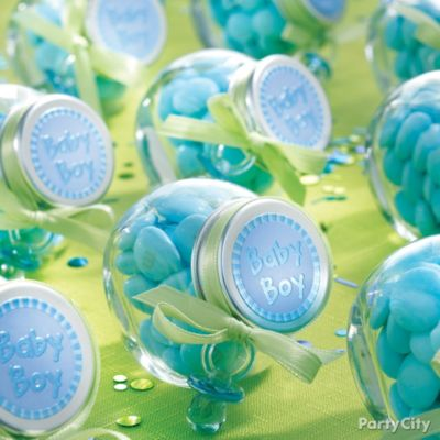 Shop All Baby Shower Favors Great Baby Shower Favor Ideas   Party City
