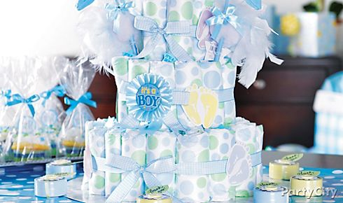 Party Ideas By Party City Seasonal Party Ideas Birthday