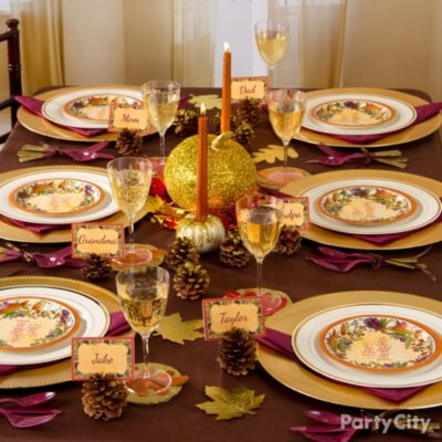 Christmas Party Tablescapes Tablescape Ideas Party
