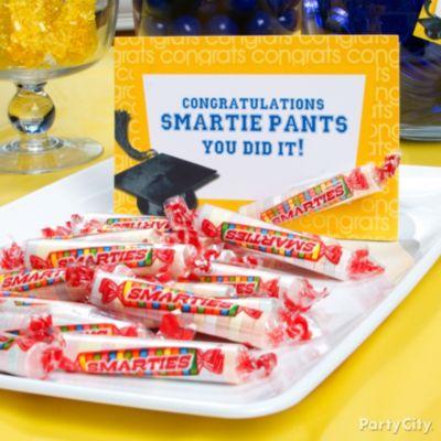 graduation supplies in blue shop all graduation supplies in yellow