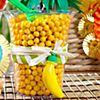 Candy Buffet Ideas Jungle Animals Baby Shower Party City