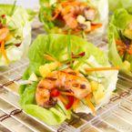 Best Luau Food Ideas