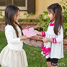Lalaloopsy Party Invitation Ideas