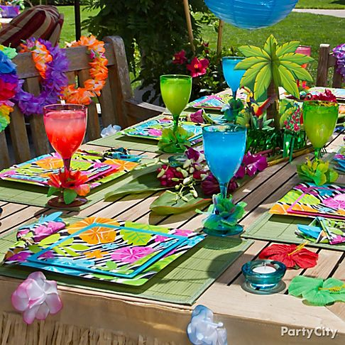 Kitchen Table With Fold Down Sides Images Leaf