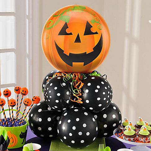 Halloween Kid Friendly Class Party Ideas City