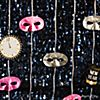 New Year's Eve Masquerade Party Ideas - Party City