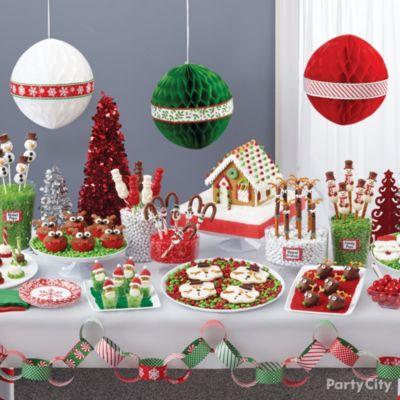 North Pole Ideas North Pole Friends Christmas