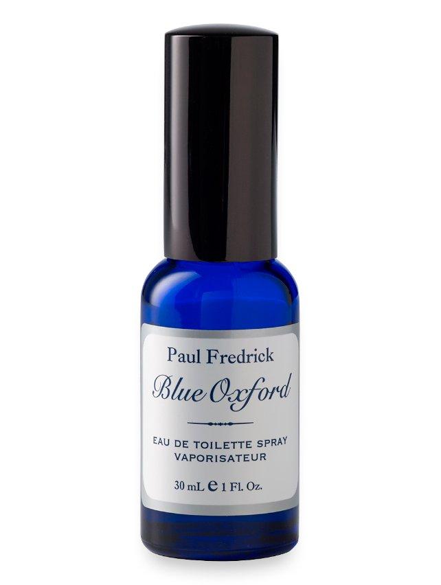 Blue Oxford Fragrance 1 Oz