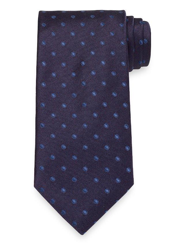Dots Tie