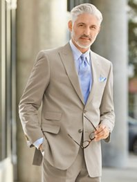 Suit Separates | Shop Men's Suits Online | Paul Fredrick