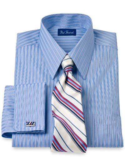 Dress Shirts Men 39 S Clothing Men 39 S Fashion Fashions: straight collar dress shirt
