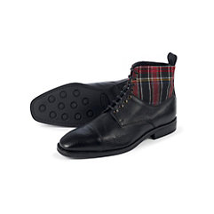 Budget Friendly Mens Victorian Shoes and Mens Edwardian Boots and Shoes