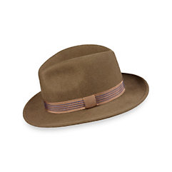 1920s Mens Hats   Great Gatsby Hat Style