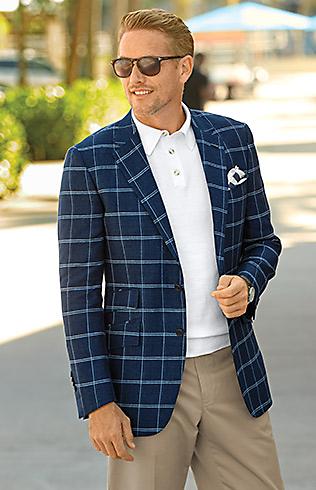Smart Style For Professional Men Men S Fashion Paul