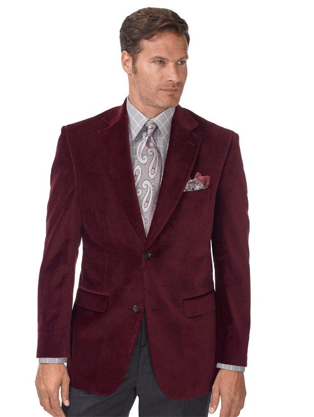 Clearance Men&39s Sport Coats