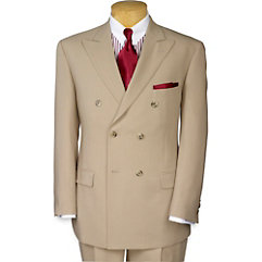 1940s Mens Clothing