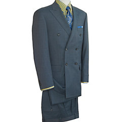 1930s Mens Clothing