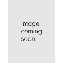 Solid Cream Linen & Cotton Double Breasted Suit