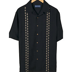 Dec 08, · Paul Fredrick sold me a used dress shirt. It obviously must have been returned to Paul Fredrick and they did not inspect the shirt before reselling it to me. The shirt came with stains on it and the white French cuffs had a dirt ring on both cuffs.2/5(47).