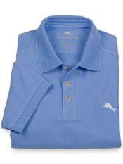 Tommy Bahama® The Emfielder Polo