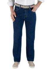 Tommy Bahama® Coastal Island Standard Fit Jeans