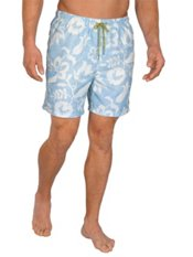 Tommy Bahama® The Naples Bloom Swim Trunks